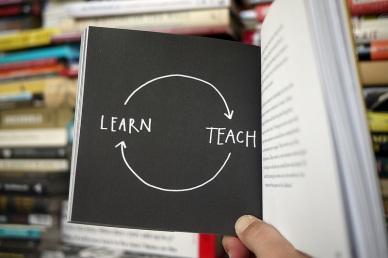 07-learn-teach